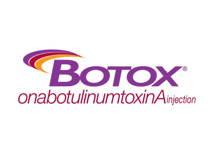 BOTOX® (onabotulinumtoxinA)