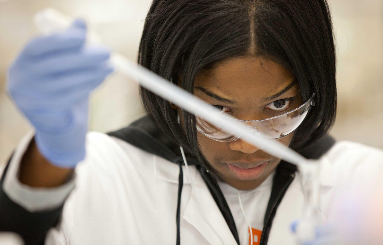 Idee e Soluzioni Innovative per Medici e Pazienti