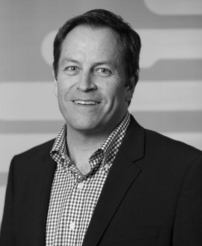 Executive Director, Medical Aesthetics Image
